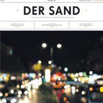 DerSand_Satz_027_PRINT_teaser-1